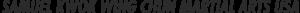 cropped-Samuel-Kwok-Wing-Chun-USA-Logo-Large.png